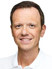 Christoph-Haeusler