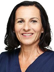 Anne Bugnon