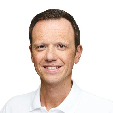 Dr. med. Christoph Häusler